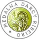 Medalha Darcy Ribeiro